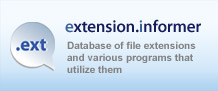 extension.informer