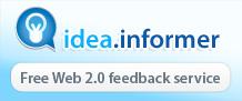 idea.informer Informer