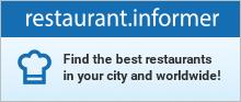 Restaurant Informer