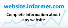 website.informer